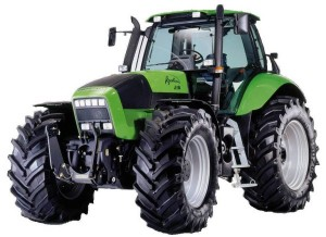 traktor_ehliyeti